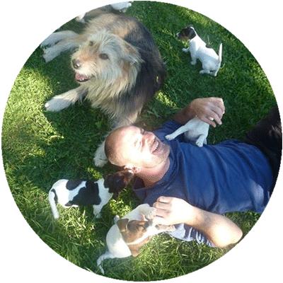 Formation Éducateur Canin, Formation Éducateur Canin Grenoble, Formation Éducateur Canin Isère, Formation Éducateur Canin Tullins, Centre Education Canine Grenoble, Formateur Education Chien Grenoble, Centre Education Canine