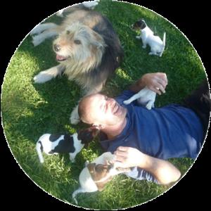 Formation Educateur Canin Isère